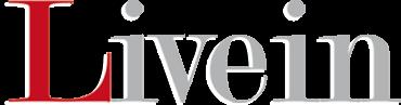 Livein Magazine